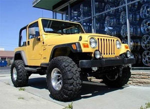omurtlak41 used jeep wrangler for sale. Cars Review. Best American Auto & Cars Review